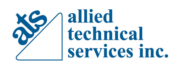 Allied Technical Services