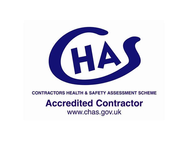 CHAS Accreditation For Prospec
