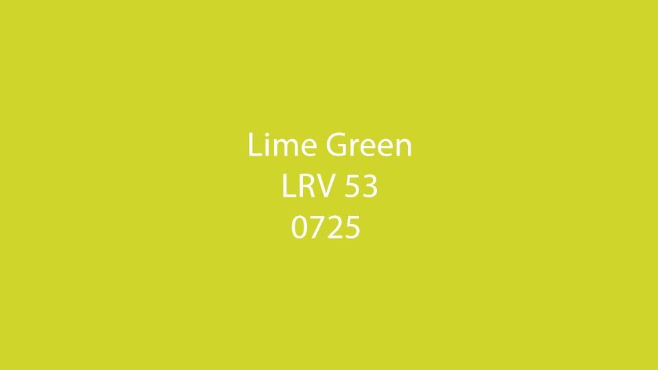 laminate colour chart colour charts