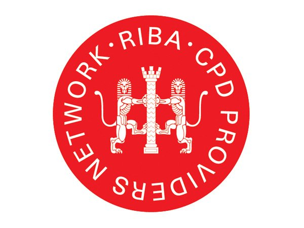 Prospec Ltd Is Now A Member Of The RIBA CPD Providers Network