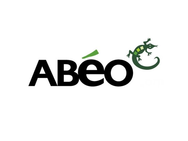Prospec Merges With The Abeo Group