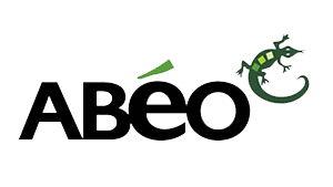 Prospec Part of ABEO Group
