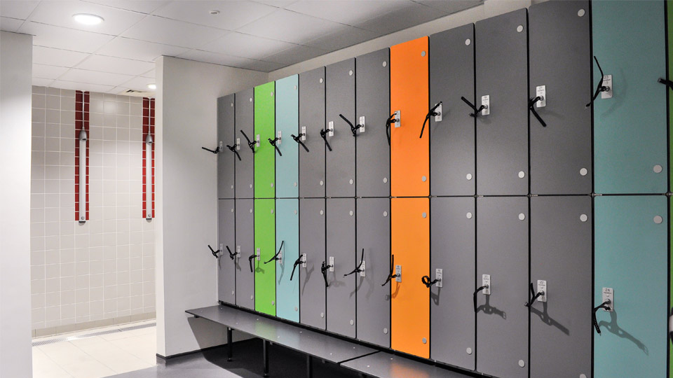Aradia Fitness London Case Solution & Answer