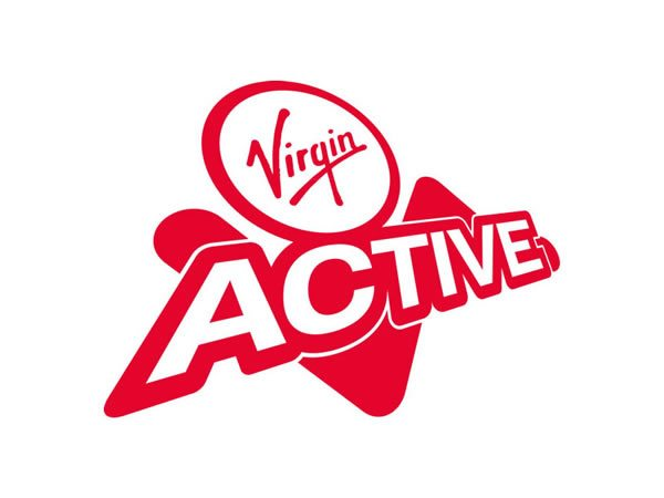 Virgin Active Signup